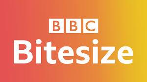 bbc bitesize(11)