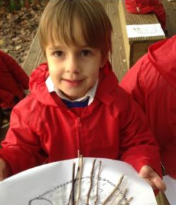 forest school 9