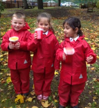 forest schools 4