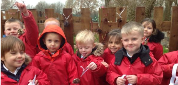 forest schools 9