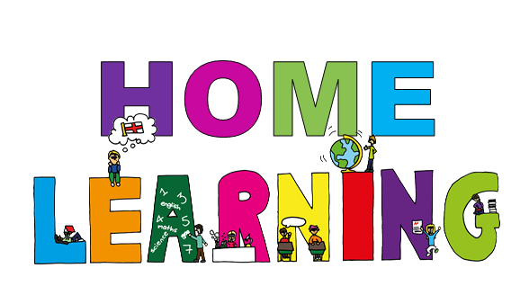 homelearning(4)
