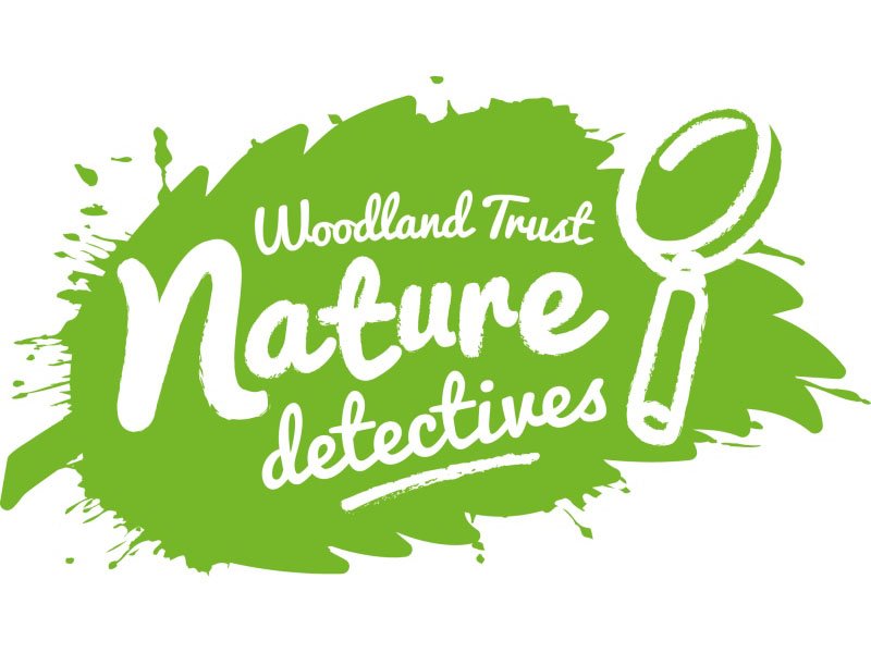 nature_detectives(1)