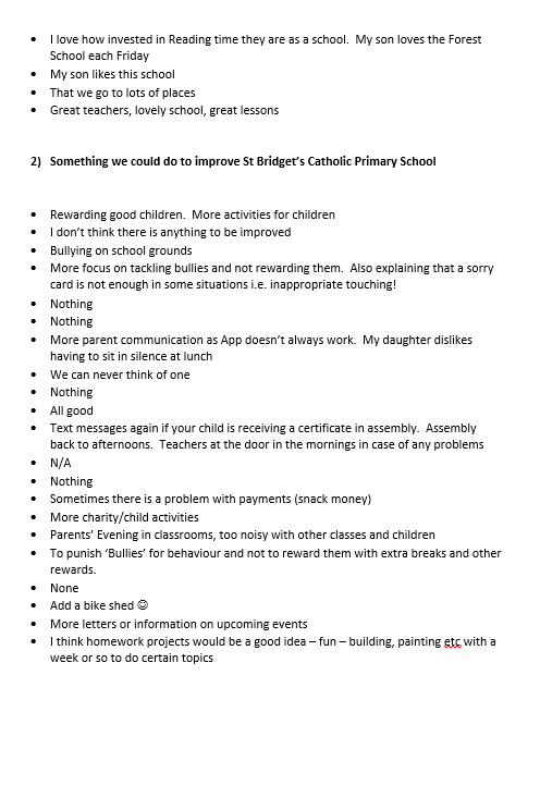 Parent Questionnaire March 2019.