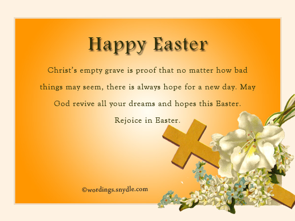 religious-easter-messages-1