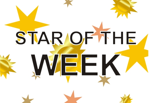 star_of_the_week