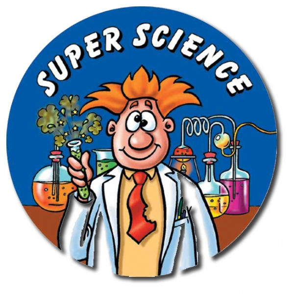 super-science-stickers-4757-p